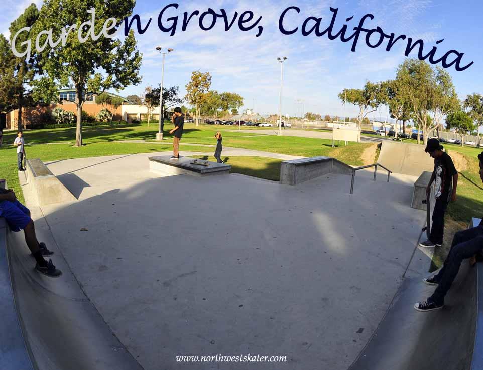 Danu0027s Skate Pages